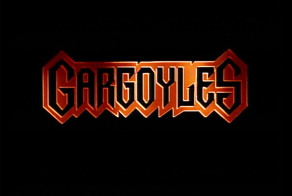 gargoyles-season-1-title-card-review-episode-guide-list