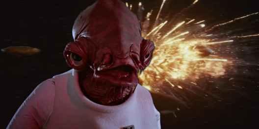 Admiral-Ackbar-in-Star-Wars